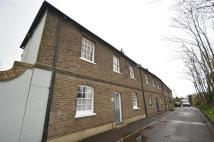property for sale in Government Row, Enfield