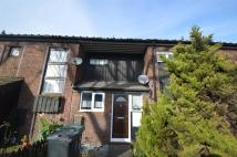 1 bedroom Terraced house for sale in Seven Sisters Road...