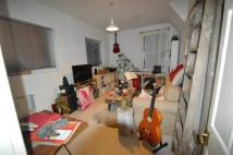 2 bed Flat in Springfield Road...