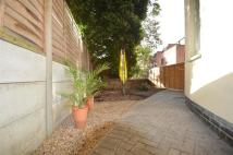 2 bedroom Flat in Talbot Road...