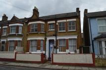 4 bedroom Terraced property for sale in Napier Road, Tottenham