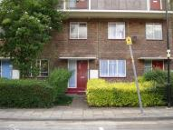 3 bed Maisonette in Turner Avenue...