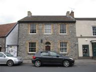 5 bed semi detached property for sale in Greystone House...