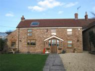 Detached home for sale in Baggs Lane, Draycott...
