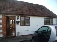 2 bedroom Semi-Detached Bungalow in Whitegates, Biddisham...