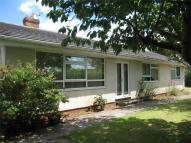 Detached Bungalow for sale in Bella Vista, Wet Lane...