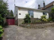 Detached Bungalow to rent in Sidcot Lane, Winscombe...