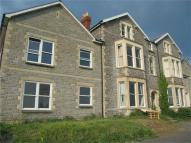 1 bed Flat to rent in Racurium Lodge, Townsend...