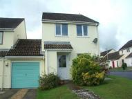 3 bed Terraced house to rent in Danes Lea, Wedmore...
