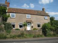 Sunnyside Detached property for sale