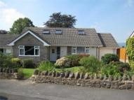 Chalet for sale in 4 Cross Farm Road...