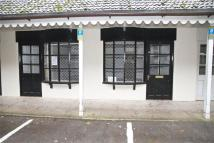 property to rent in Queens Row, The Cliffs, Cheddar, Somerset