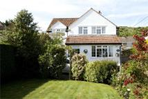 4 bed Detached property in Applewood Cottage...