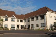 1 bedroom Retirement Property for sale in Cheddar Court, CHEDDAR...