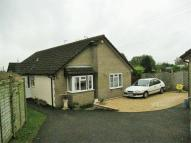 3 bed Detached Bungalow in Baggs Lane, Draycott...