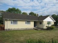 Detached Bungalow for sale in Altair, Henmore Lane...
