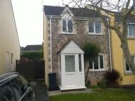 Marron Close End of Terrace property to rent