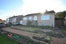 3 bed Detached Bungalow to rent in Littlefields Avenue...