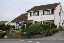 4 bed Detached home for sale in Wet Lane, Draycott...
