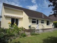 Warrens Close Detached Bungalow for sale