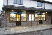 property to rent in Station Road, Wrington, Bristol, Somerset