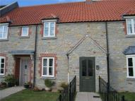 Apartment in Ostrey Mead, Cheddar...