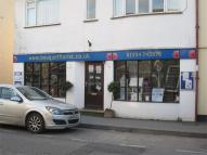Commercial Property to rent in Cliff Street, CHEDDAR...