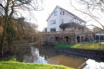 1 bedroom Flat to rent in The Old Mill...