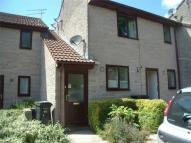 1 bedroom Flat in Cheddar Fields, Cheddar...