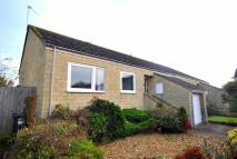 3 bed Semi-Detached Bungalow to rent in Bramley Close, Yatton...