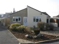 Detached Bungalow for sale in 1 Norville Close...
