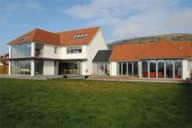 6 bedroom Detached property for sale in The Glass House...