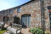 Cottage for sale in Symons Way, CHEDDAR...