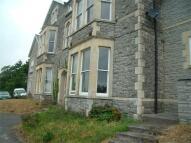 Apartment in Racurium Lodge, Townsend...