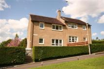 property for sale in Braidcraft Road, Glasgow