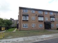 2 bedroom Flat in Parish Gate Drive...