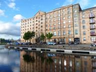 1 bed Flat in Speirs Wharf...
