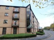 4 bed Flat in Riverview Drive...