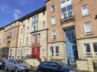 3 bed Maisonette for sale in Errol Gardens...