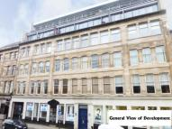 2 bed Flat for sale in Howard Street, Glasgow