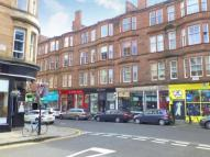 1 bed Flat in Parnie Street, Glasgow