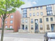 3 bedroom Maisonette in Cumberland Street...