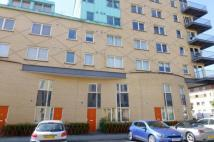 Flat for sale in Old Rutherglen Road...