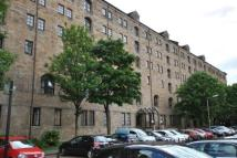 Flat for sale in Bell Street, Glasgow