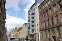 2 bed Flat for sale in Ingram Street...