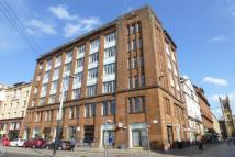 Candleriggs Flat for sale