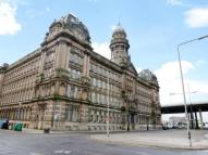 2 bed Flat for sale in Morrison Street...