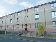 1 bed Flat in Turnlaw Street, Glasgow