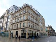 2 bedroom Flat for sale in Hutcheson Street...
