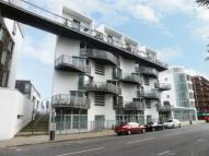 1 bedroom Flat in Greendyke Street, Glasgow